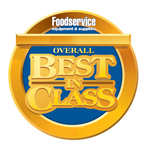FE&S Magazine Best-In-Class Awards