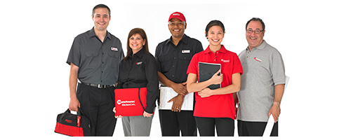 Customers are priority one for Manitowoc KitchenCare