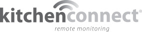 KitchenConnect® remote monitoring