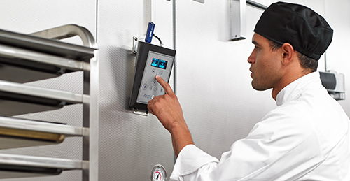 Keep your operation COOL with Manitowoc Foodservice