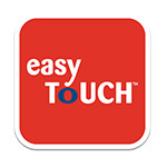 Merrychef Icon Easy Touch