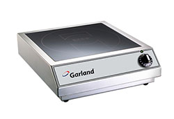 Garland® Induction