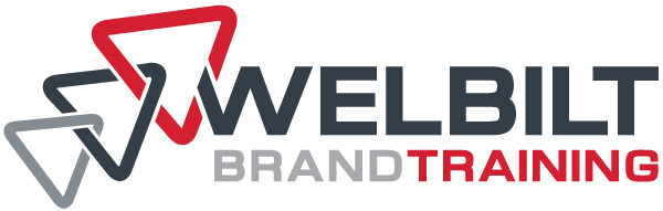 Welbilt Brand Training